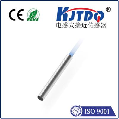 KJT-J5接近传感器