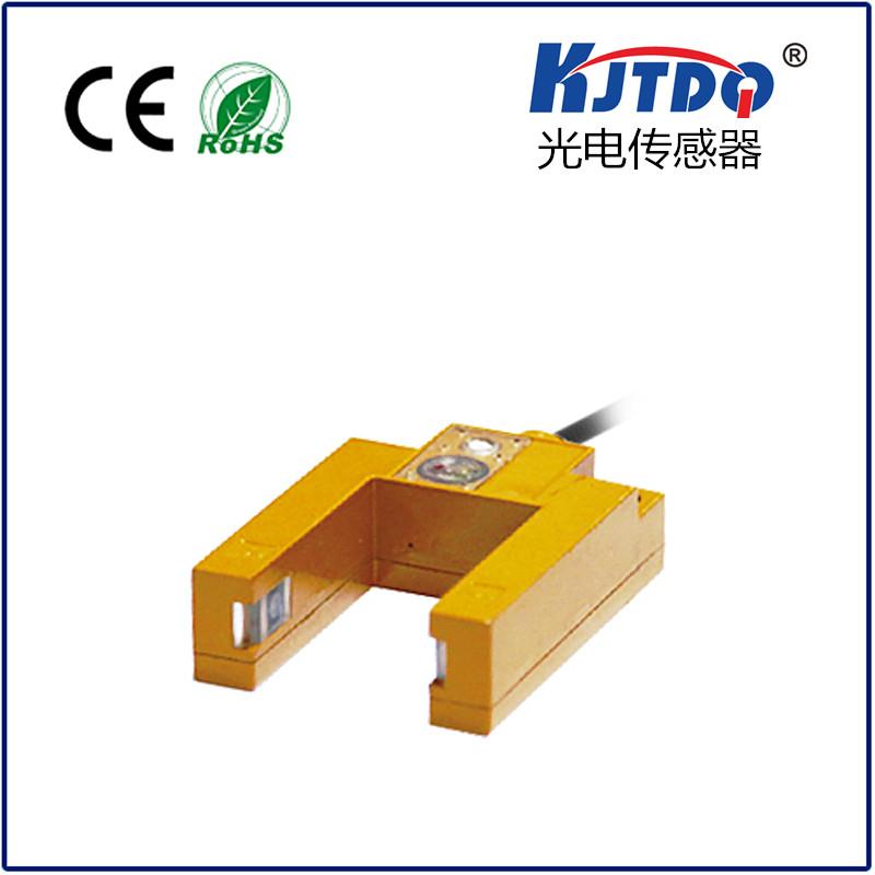 KJT-FU30光电传感器