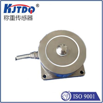 KJTBFL轮辐荷重传感器