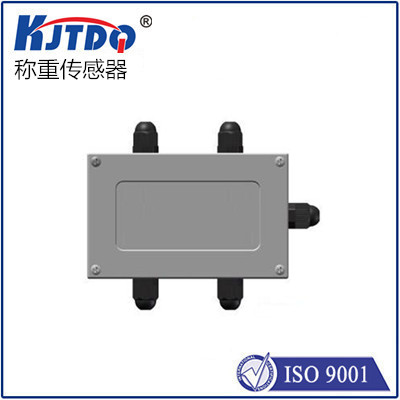KJT-BSQ系列称重压力变送器