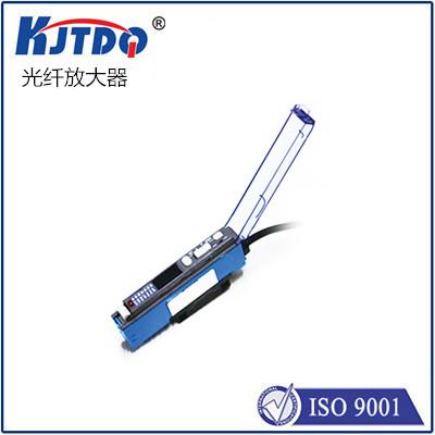 KJT-A4R系列光纤放大器